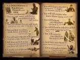 Islam Quran