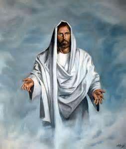 Jesus Clouda